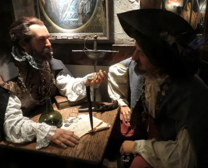 pirate and treasure museum 8 e1418924009626