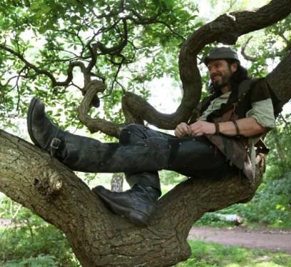 rh tree 1 e1418923154735