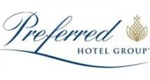 Preferred-Hotels-300x162