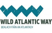 Wild-Atlantic-logo-300x187