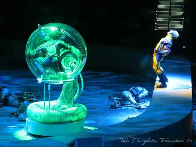 Marvel-Universe-Live-Tampa-6
