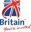 britain_youreinvited_rgb
