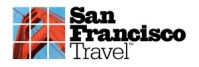 San Francisco Travel Logo