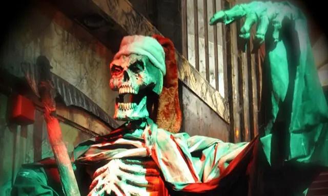 Skeleton-Times-Scare