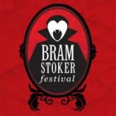Bram Stoker Festival logo