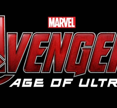 Upcoming Disney Movies 2015 Avengers 2 Movie