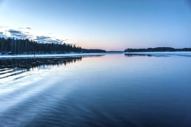 finnish myths 7