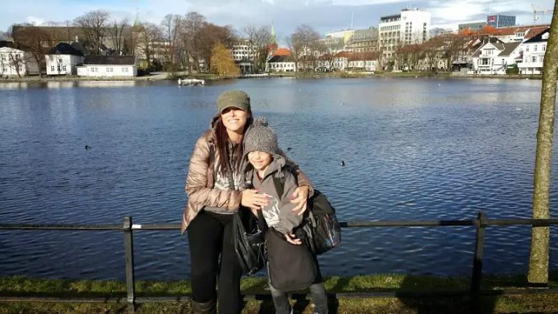 Stavanger The Fairytale Traveler