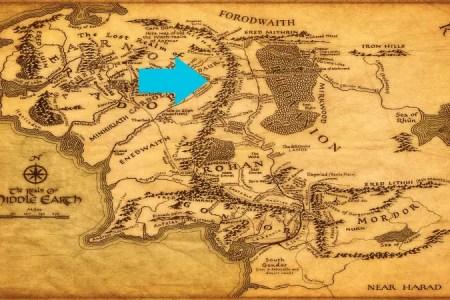 map mid world » ..:: Edi Maps ::..   Full HD Maps