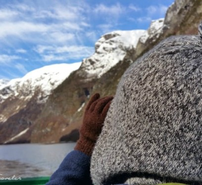 Fjord cruise to flam 6, travel tips