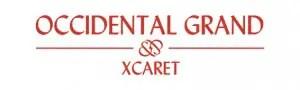 GrandXcaret_logo