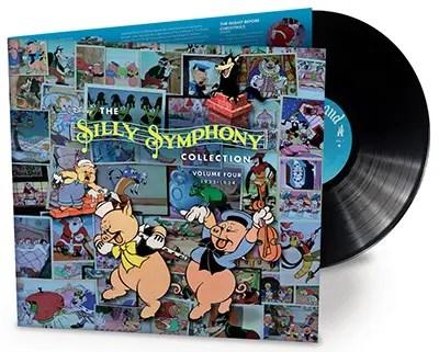 SillySymphonies_VOL4