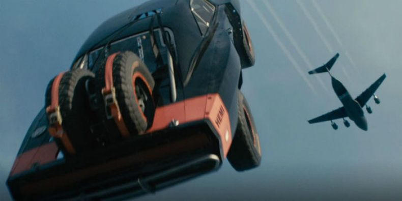 furious-7-trailer-preview-plane-drop