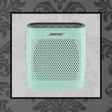 Bluetooth Speaker TN