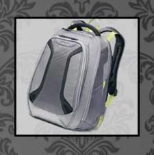 Samsonite Backpack TN