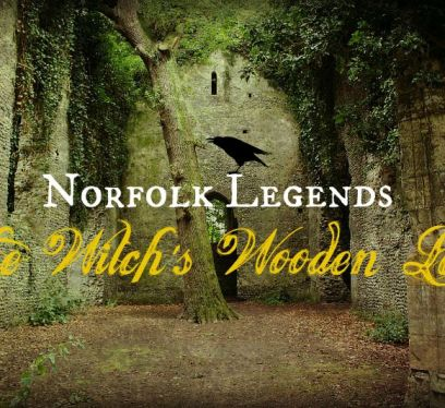 Norfolk Folklore