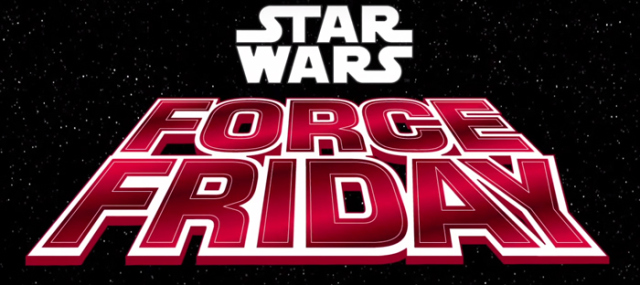 force-friday-star-wars-logo