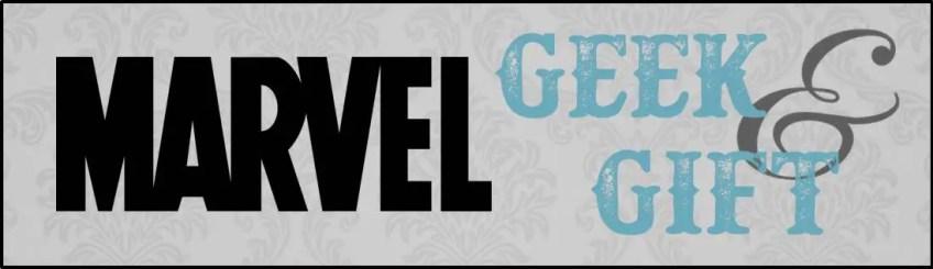 Fandcom MARVEL Banner