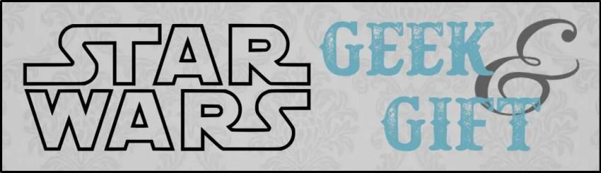 Fandom STAR WARS Banner