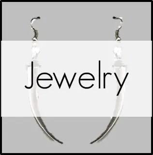 GOT Jewelry