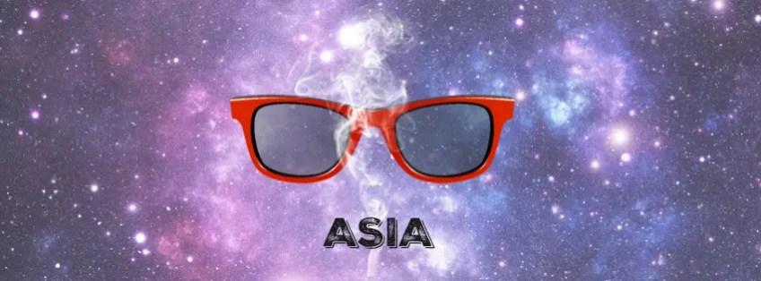 Asia marijuana legalization weed tourism