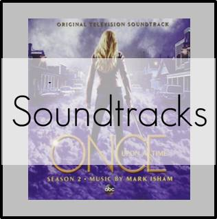 OUT Soundtracks
