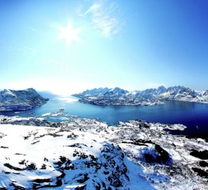 Lofoten Islands, Norway, Winter, Vikings, HikingLofoten Islands, Norway, Winter, Vikings, HikingLofoten Islands, Norway, Winter, Vikings, HikingLofoten Islands, Norway, Winter, Vikings, HikingLofoten Islands, Norway, Winter, Vikings, HikingLofoten Islands, Norway, Winter, Vikings, HikingLofoten Islands, Norway, Winter, Vikings, HikingLofoten Islands, Norway, Winter, Vikings, HikingLofoten Islands, Norway, Winter, Vikings, HikingLofoten Islands, Norway, Winter, Vikings, HikingLofoten Islands, Norway, Winter, Vikings, HikingLofoten Islands, Norway, Winter, Vikings, HikingLofoten Islands, Norway, Winter, Vikings, HikingLofoten Islands, Norway, Winter, Vikings, Hiking, How to Pack for a Winter Trip