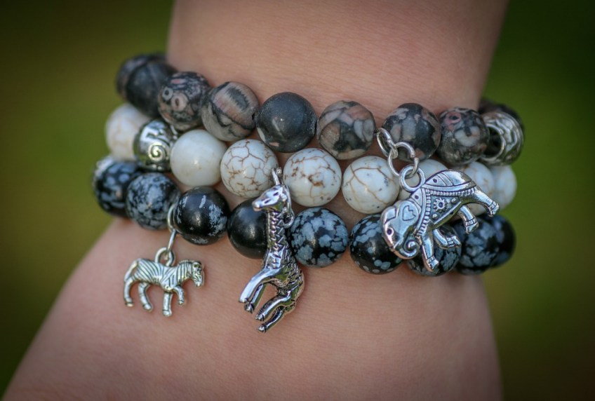 Jewelry That Gives Back- Birdwatchers Collection2