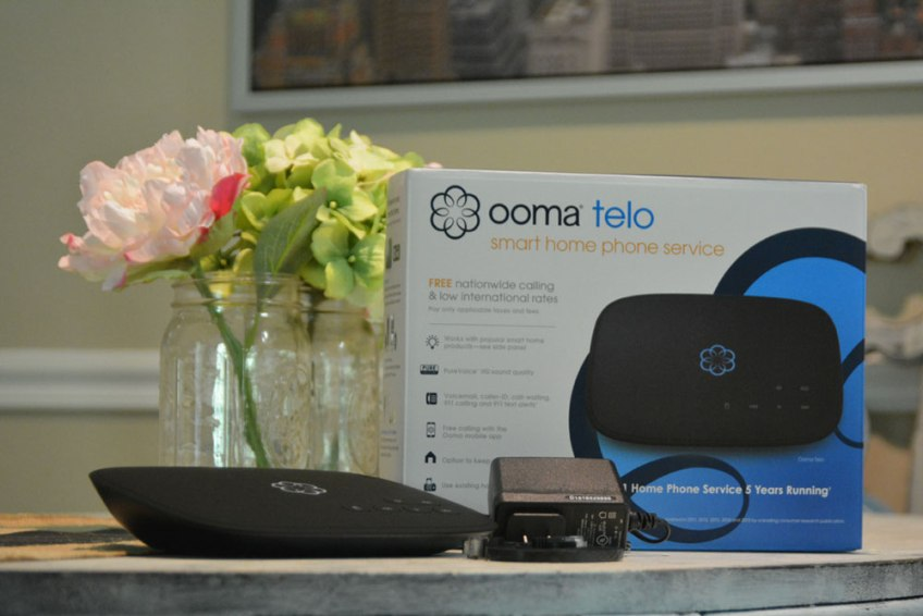 ooma-4