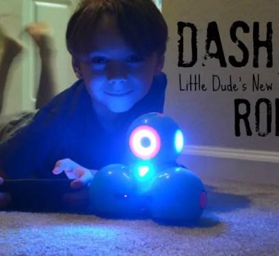 Gauge, Kid Friendly, Dash,