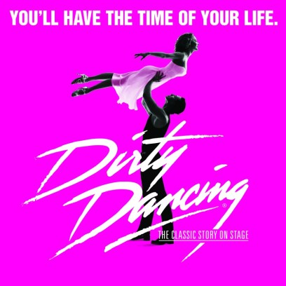 dirty_dancing_square_key_art_pink_with_headline