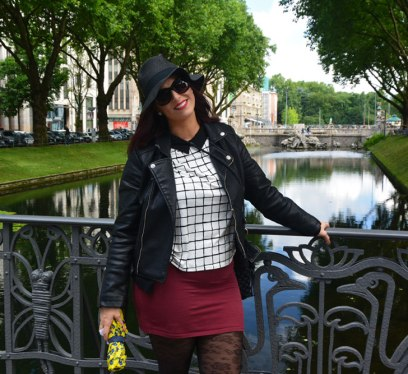 Things to do in Dusseldorf, Christa Thompson, solo travel, travel on a budget, travel lifestyle