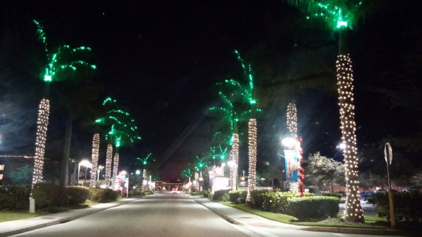 things to do in Florida, University Town Center Mall