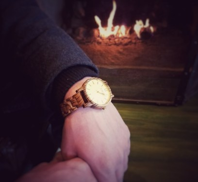 JORD Wood Watch, cool watch, men's watch, unique watch