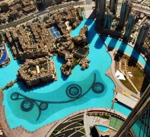 Things to do in Dubai, dubai attractions