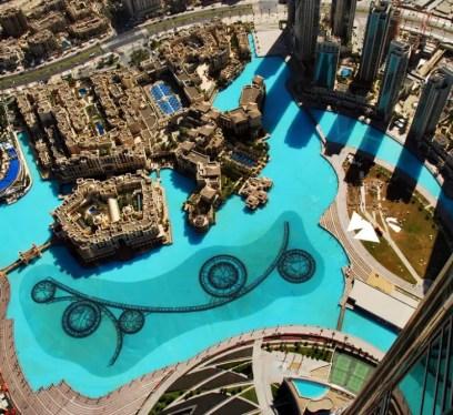 Things to do in Dubai, dubai attractions