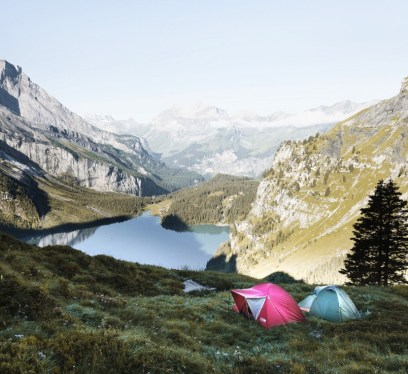 camping tips, how to buy a tent, camping trip