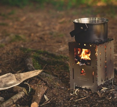 camping tips, outdoor adventure guide