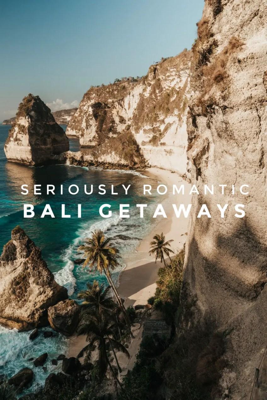 bali romantic vacations, bali getaway, romantic vacations, Best Bali Villas for Couples, bali honeymoon