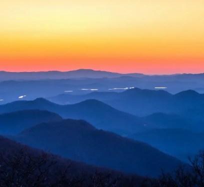 Road Trips in Georgia, Weekend Trips from Atlanta