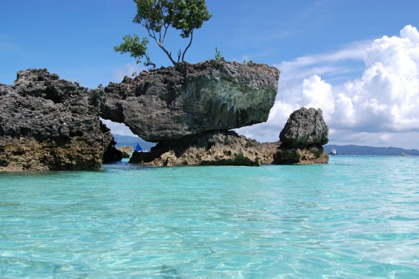 reasons to visit the Philippines, Philippines vacation