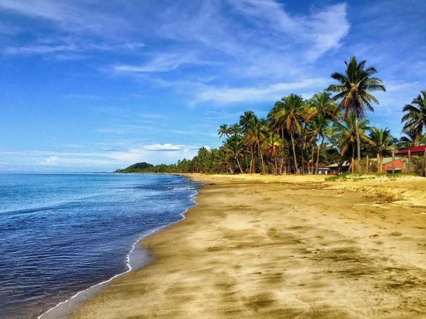 I-love-Fiji