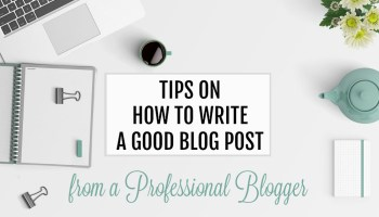 how to write a good essay writing rules to follow how to write a good blog post an essay on good blog writing practice