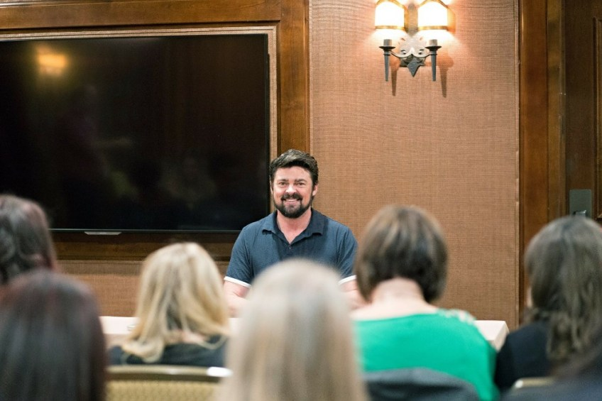 karl urban interview