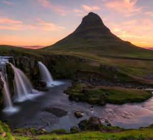 Game of Thrones filming locations in iceland 7