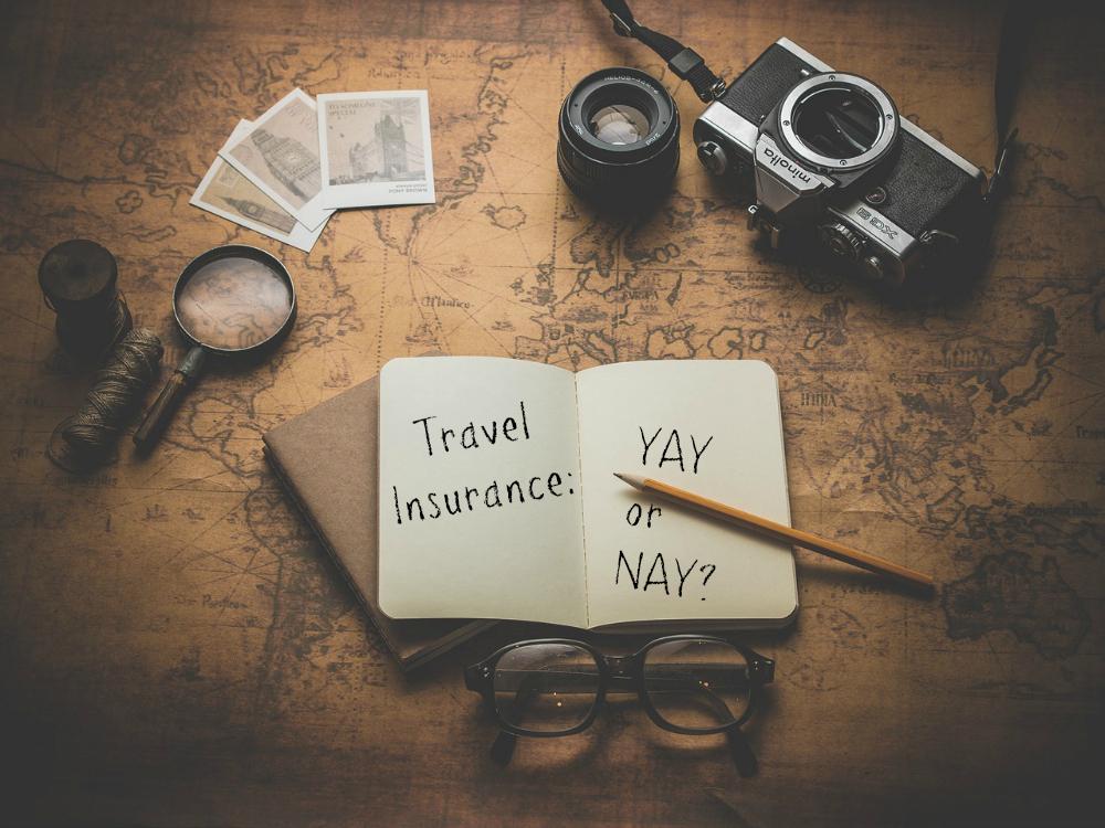 Spectrum Travel Insurance Reviews