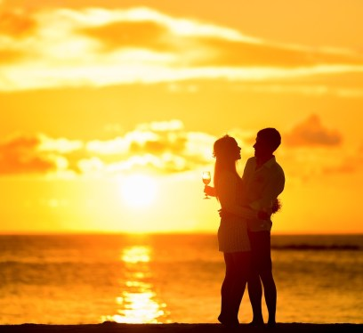 first relationship, gifts for your partner