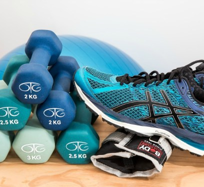 fitness class, travel tips fitness, stay fit on trips, travel workout