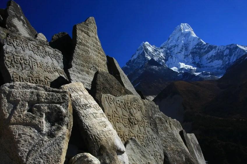 nepal 1972518 1280