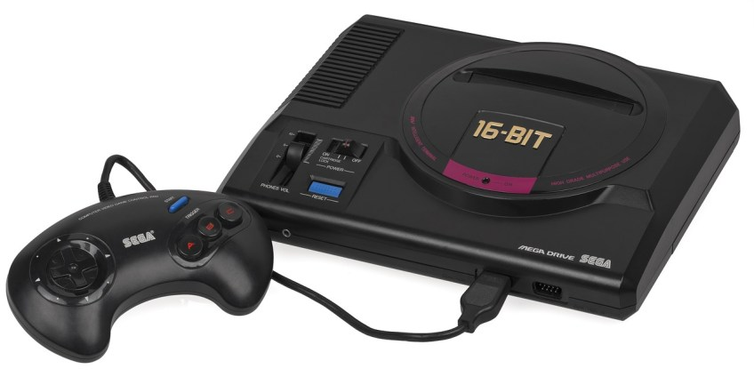 video game console 2202625 1280